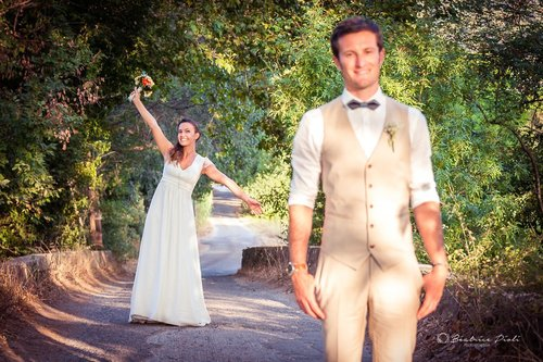 Photographe mariage - Beatrice Pioli Photographie - photo 38