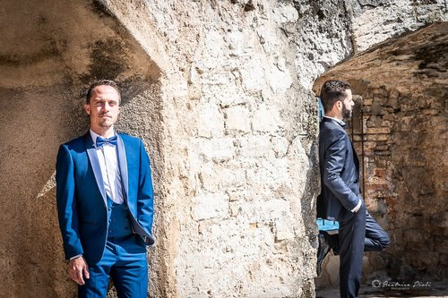 Photographe mariage - Beatrice Pioli Photographie - photo 47