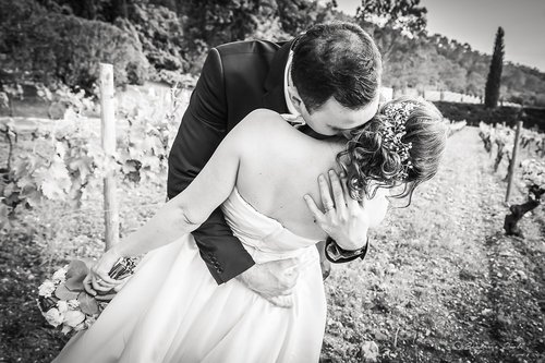 Photographe mariage - Beatrice Pioli Photographie - photo 20