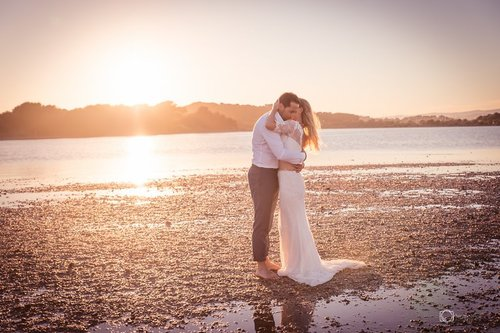 Photographe mariage - Beatrice Pioli Photographie - photo 14