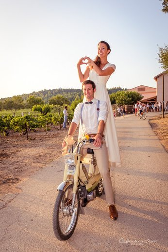 Photographe mariage - Beatrice Pioli Photographie - photo 41