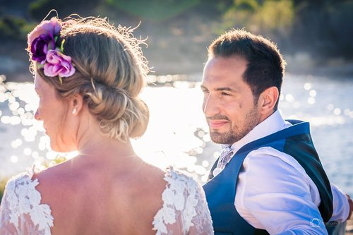 Photographe mariage - Beatrice Pioli Photographie - photo 54