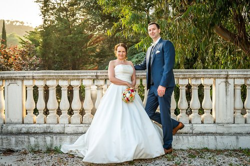 Photographe mariage - Beatrice Pioli Photographie - photo 22