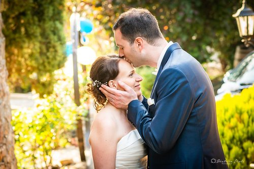 Photographe mariage - Beatrice Pioli Photographie - photo 45