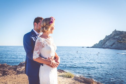 Photographe mariage - Beatrice Pioli Photographie - photo 4