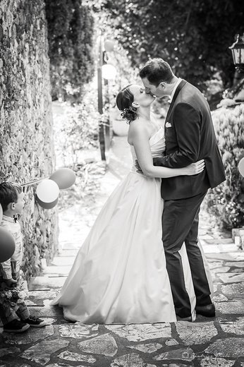 Photographe mariage - Beatrice Pioli Photographie - photo 44