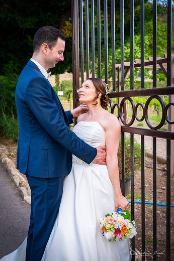 Photographe mariage - Beatrice Pioli Photographie - photo 21