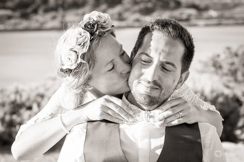 Photographe mariage - Beatrice Pioli Photographie - photo 55