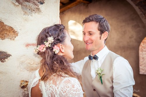 Photographe mariage - Beatrice Pioli Photographie - photo 30