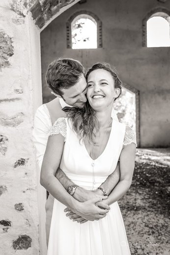 Photographe mariage - Beatrice Pioli Photographie - photo 32