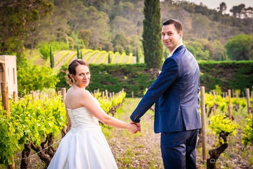 Photographe mariage - Beatrice Pioli Photographie - photo 19
