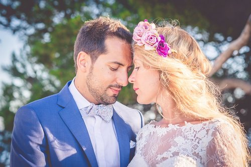 Photographe mariage - Beatrice Pioli Photographie - photo 56