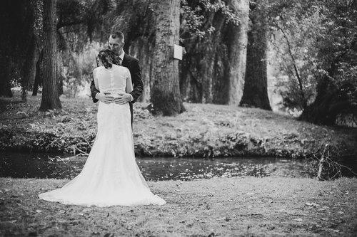 Photographe mariage - MARIE HOUZOT PHOTOGRAPHE - photo 31
