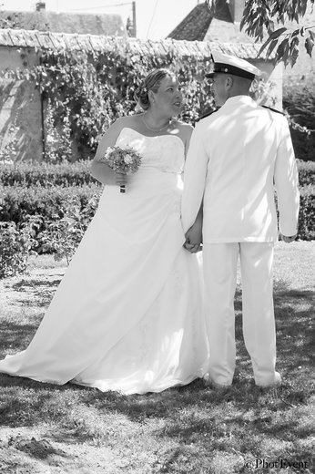 Photographe mariage - Phot'Event Photographie - photo 16