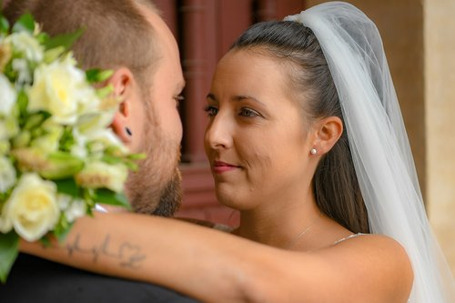 Photographe mariage - L'ATELIER MARTY - photo 47