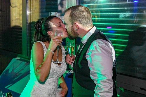Photographe mariage - L'ATELIER MARTY - photo 122
