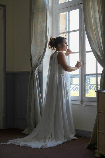 Photographe mariage - L'ATELIER MARTY - photo 142