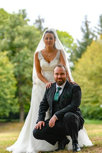 Photographe mariage - L'ATELIER MARTY - photo 51