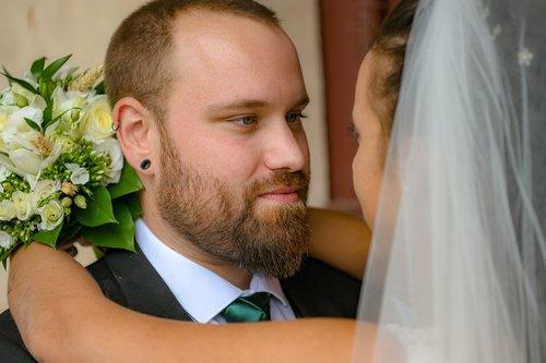 Photographe mariage - L'ATELIER MARTY - photo 48