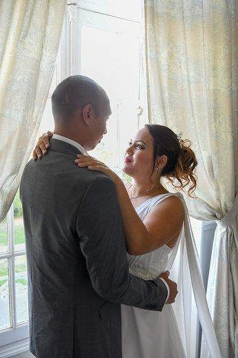 Photographe mariage - L'ATELIER MARTY - photo 141