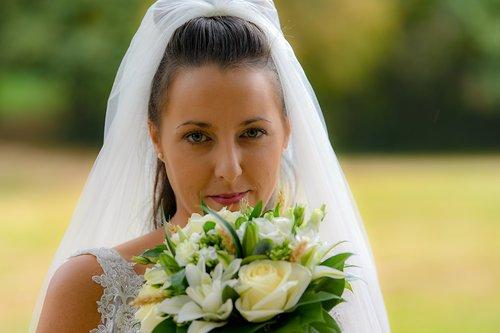 Photographe mariage - L'ATELIER MARTY - photo 53