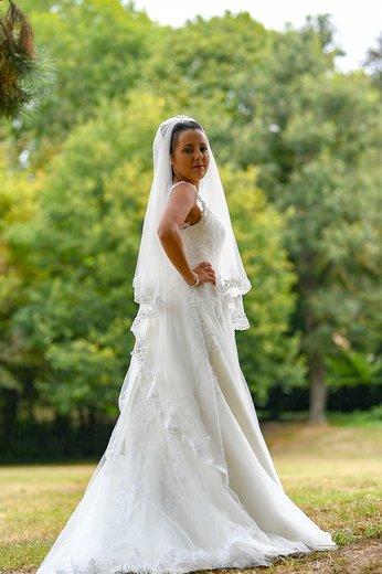 Photographe mariage - L'ATELIER MARTY - photo 52
