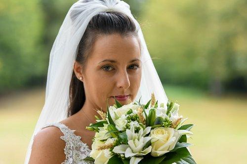 Photographe mariage - L'ATELIER MARTY - photo 54