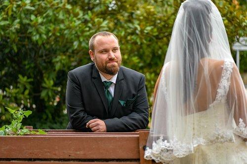Photographe mariage - L'ATELIER MARTY - photo 42