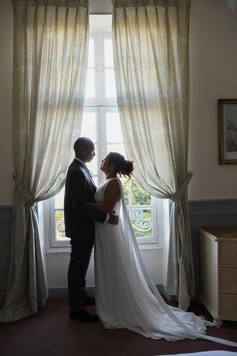 Photographe mariage - L'ATELIER MARTY - photo 139