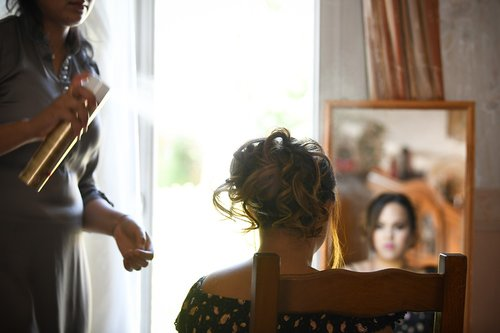 Photographe mariage - L'ATELIER MARTY - photo 135