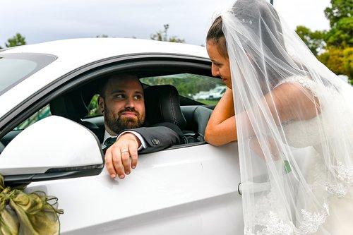 Photographe mariage - L'ATELIER MARTY - photo 102