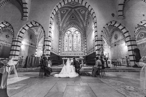 Photographe mariage - Tommaso Giuntini - photo 10