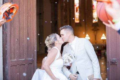 Photographe mariage - Tommaso Giuntini - photo 9