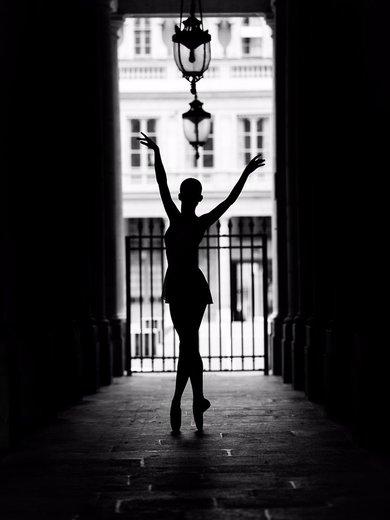 Photographe mariage - Tommaso Giuntini - photo 15