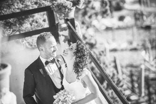 Photographe mariage - Tommaso Giuntini - photo 7