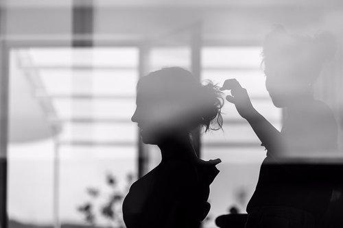 Photographe mariage - Tommaso Giuntini - photo 5