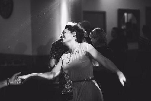 Photographe mariage - Tommaso Giuntini - photo 25