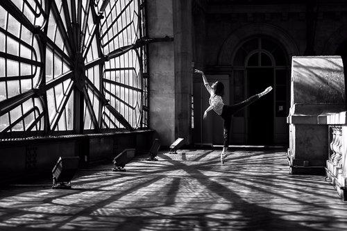Photographe mariage - Tommaso Giuntini - photo 16
