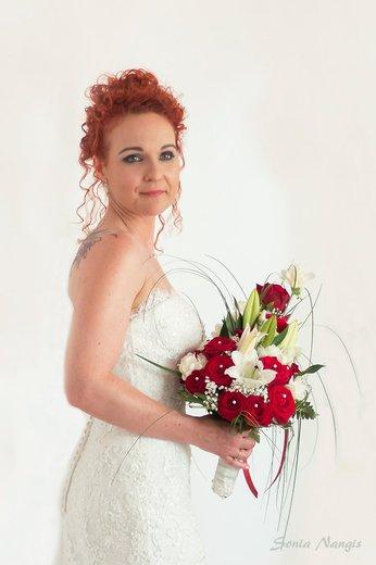 Photographe mariage - Sonia Nangis Photography - photo 78