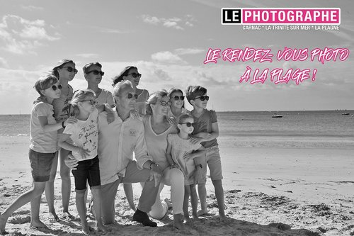 Photographe mariage - Ludo - photo 21