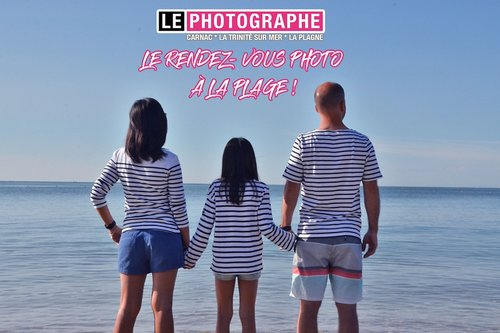 Photographe mariage - Ludo - photo 20