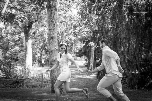 Photographe mariage - celinesahnphotography - photo 39