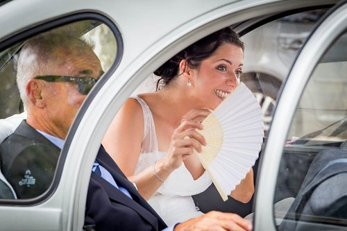 Photographe mariage - celinesahnphotography - photo 20
