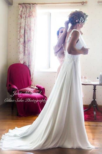Photographe mariage - celinesahnphotography - photo 26