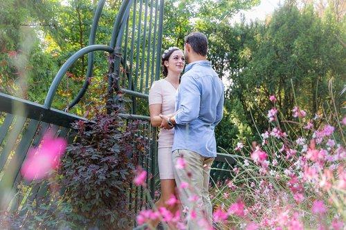 Photographe mariage - celinesahnphotography - photo 38