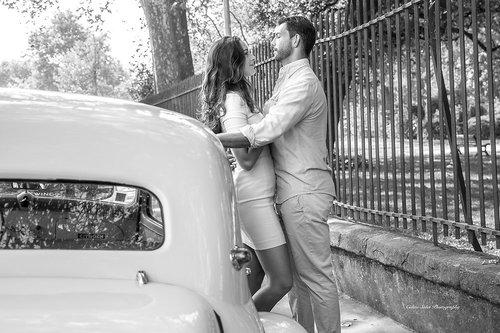 Photographe mariage - celinesahnphotography - photo 69
