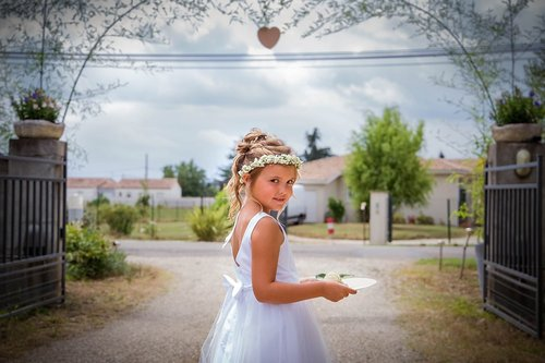 Photographe mariage - celinesahnphotography - photo 16