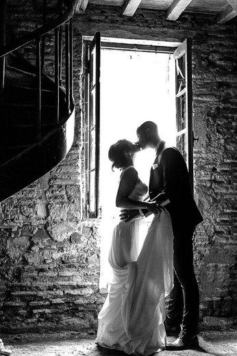 Photographe mariage - celinesahnphotography - photo 22