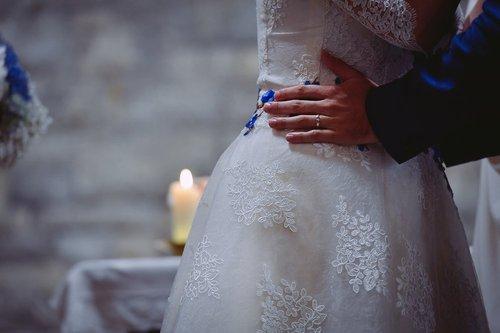 Photographe mariage - Julien ZANNONI Photographe - photo 3