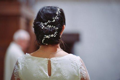 Photographe mariage - Julien ZANNONI Photographe - photo 2